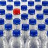 Esta sustancia presente en plásticos podría ser causa de cáncer y diabetes