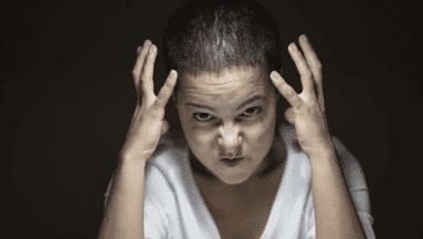 ¿Problemas de ira? Tal vez necesites aprender a manejar esta emoción