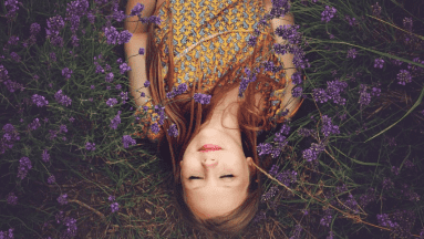 Aprende a relajarte para que el estrés no se apodere de ti