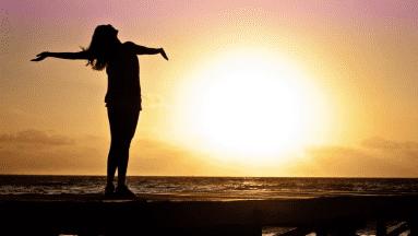 Consejos para mejorar tu equilibrio emocional