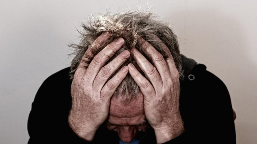 """Medio ambiente. """"Los dolores de cabeza en racimo parecen ser estacionales y a menudo ocurren en la primavera o el otoño"""", dice el Dr. Ashina.(Pixabay.)"""