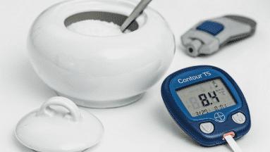 ¿Qué es la prediabetes y cómo puedo evitar desarrollar diabetes?