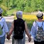 Diabetes y menopausia, ¿por qué puede representar un doble desafío?