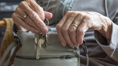Reprogramación celular ayudaría a entender cómo se genera el mal de Parkinson