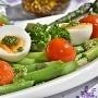 El segundo Día Mundial de la Inocuidad de los Alimentos (DMIA) de la historia se celebrará el 7 de junio de 2020.