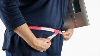 ¿Aumento de peso por estar en casa? Podría ser ansiedad