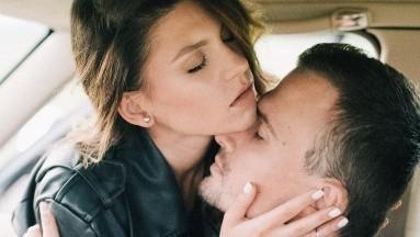 Cuando el sexo se convierte en adicción y tiene consecuencias negativas