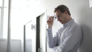 Síndrome de fatiga crónica, cuando el cansancio no mejora con el descanso