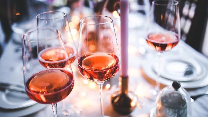Sistema inmune es un aliado para la adicción al alcohol, según científicos