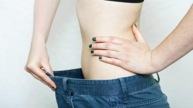 Tips para eliminar y prevenir la grasa abdominal