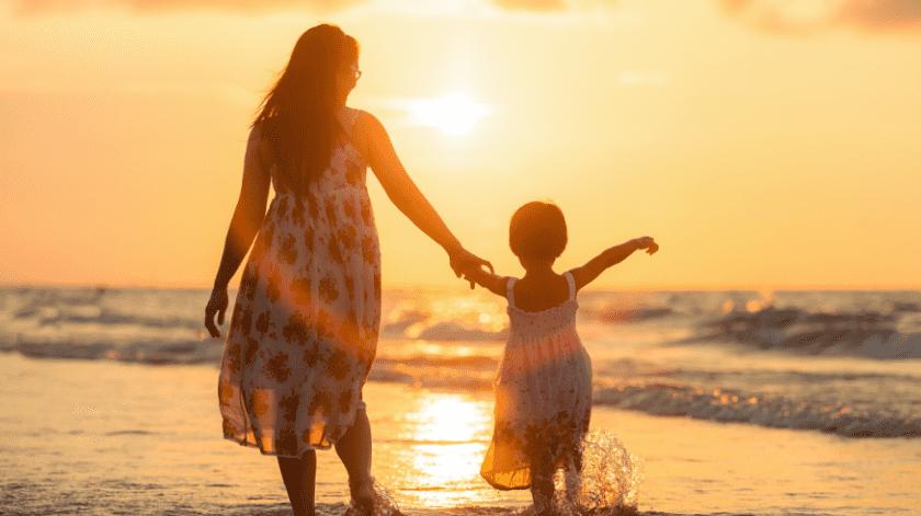 Los gritos no consiguen respeto ni obediencia ni tampoco son una estrategia educativa.(Sasin Tipchai en Pixabay.)
