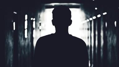 Agorafobia: ¿Qué es por qué podría presentarse tras confinamiento por el Covid-19?