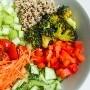 Gastritis: Alimentos que debes evitar y cuáles sí puedes comer