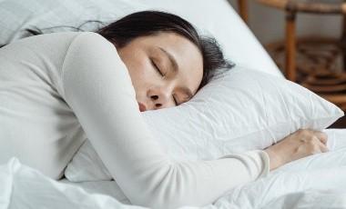 Insomnio: Cómo afecta a tu cuerpo y qué hacer para mejorar tu calidad de sueño