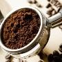 Todos los días hay millones de personas que usan la cafeína para despertarse, aliviar la fatiga, y para mejorar la concentración y la atención.