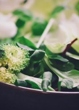 Por eso hoy vamos a compartirte una receta para que la aproveches al máximo. La receta es del portal Food Hero de la Universidad de Oregon.