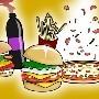 Síndrome metabólico: ¿Qué es, cuáles son sus causas, riesgos a la salud  y tratamiento?