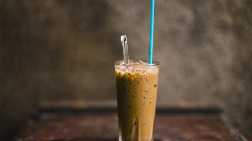 Las propiedades del café pueden cambiar según la temperatura a la que lo bebas.(Pixabay)