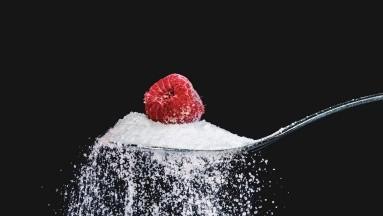 Diabetes: Frutas que puede comer una persona con este padecimiento