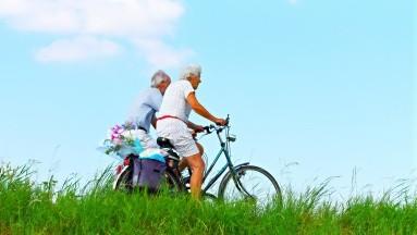 La intención es mejorar aún más su movilidad, prevenir la deformidad y disminuir el impacto de la enfermedad en la vida diaria.