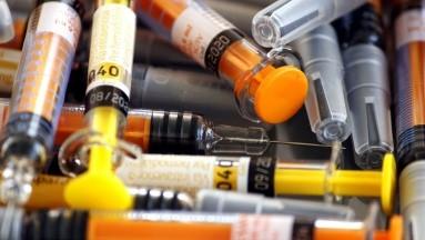 Rusia se prepara para lanzar la primera vacuna contra Covid-19
