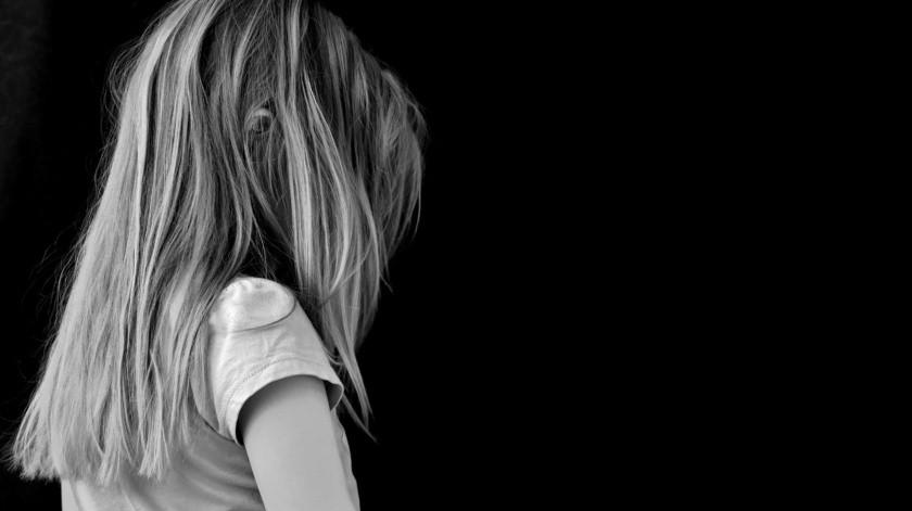 Cifras de la Unicef y la ONG Pure Earth alertan que un tercio de los niños del mundo están intoxicados con plomo.(Pixabay)