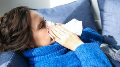 Coronavirus: Linfocitos generados por el resfriado común podrían servir ante Covid-19