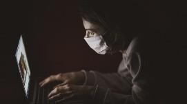Un estudio publicado en la revista Nature se refirió a un curioso hallazgo acerca del coronavirus.