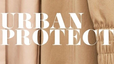 Destacan que desde hace más de 40 años la pasión por los tejidos acompañan a este diseñador.