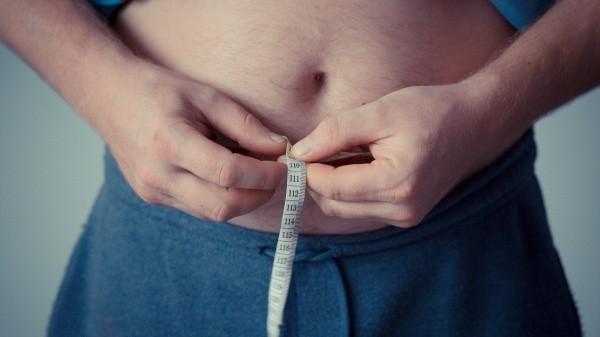 Por eso es importante, aprender a mantener el peso en los límites ideales para que tu cuerpo trabaje de forma correcta.