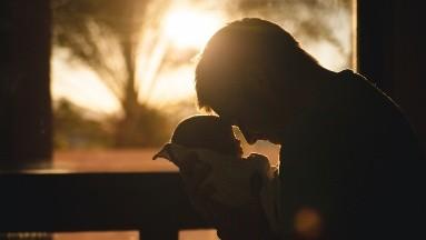Descubren 5 nuevos genes relacionados con la infertilidad masculina severa