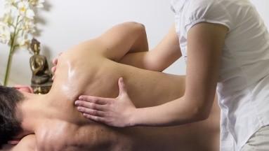 Es importante que sepas que los ejercicios terapéuticos también se pueden clasificar de acuerdo al objetivo y propósito.