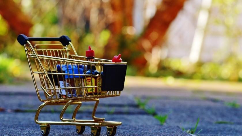Los alimentos que se entregan a domicilio deben manipularse adecuadamente a fin de prevenir intoxicaciones alimentarias recomiendan los Centros para el Control y la Prevención de Enfermedades.(Pixabay)