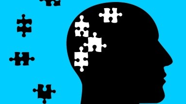 Alzheimer: Claves para mantener una buena función cerebral