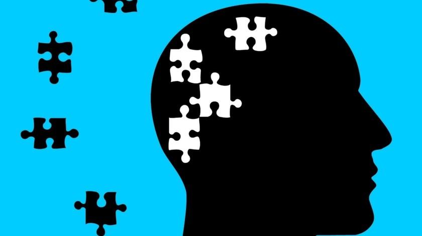 Alzheimer: Claves para mantener una buena función cerebral(Pixabay)