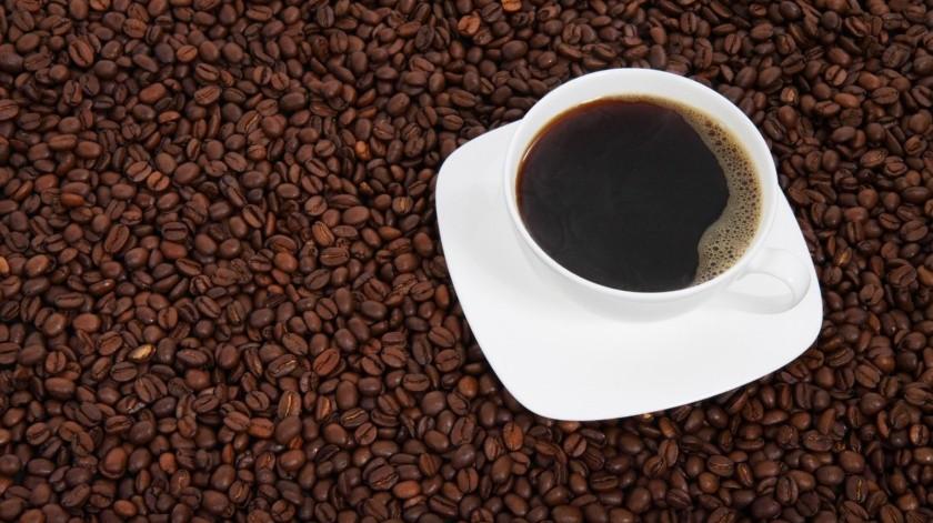 Así que el café se debe tomar sin azúcar.(Pixabay.)