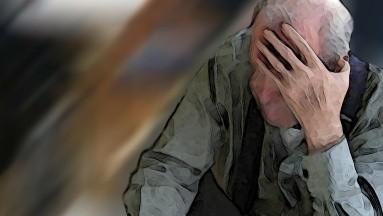 Identifican nueva alteración en el cerebro de personas con Alzheimer