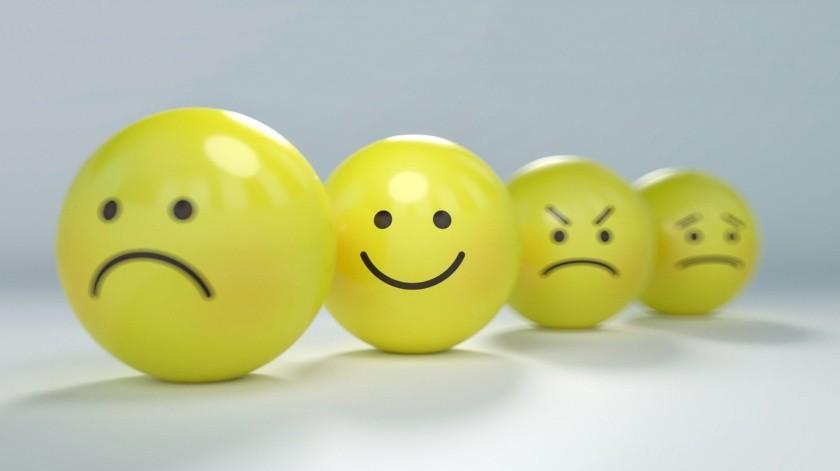 Los síntomas de la ansiedadpueden interferir con las actividades diarias, como el desempeño en el trabajo, la escuela y las relaciones entre personas.(Pixabay.)