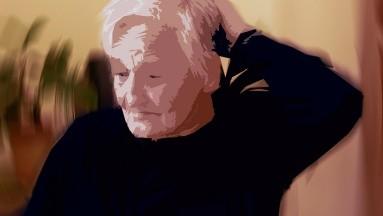 Día Mundial del Alzheimer: Síntomas y factores de riesgo de esta enfermedad