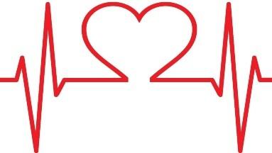Es recomendable modificar hábitos que propician el desarrollo de complicaciones cardiovasculares.