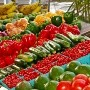 Estos son los 5 alimentos más sanos del mundo, según Harvard