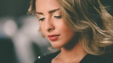 Cepillos alisadores: ¿Por qué son una buena alternativa para tu cabello?