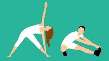 3 rutinas a seguir si eres principiante en el ejercicio