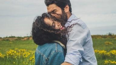 Vida sexual tras un infarto aumentaría esperanza de vida a largo plazo: Estudio