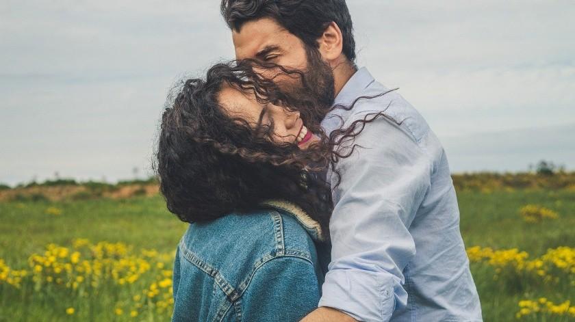 Un estudio señala que retomar la actividad sexual después de un infarto puede representar un beneficio para la salud a largo plazo.(Pexels)