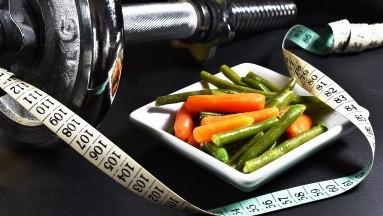¿El ejercicio aumenta las ganas de comer? Esto dice una investigación