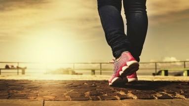 Ciertos tipos de ejercicios fortalecen los músculos y los huesos