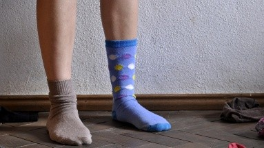 ¿Tener sexo con calcetines ayuda a tener más y mejores orgasmos?