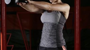 El ejercicio es excelente para mejorar la salud cardiovascular y hasta el estado de ánimo.