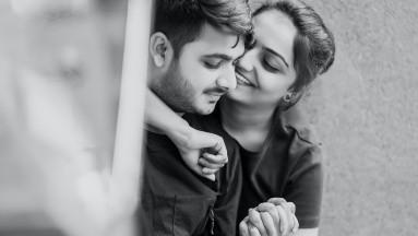 7 consejos para mejorar la vida sexual en pareja